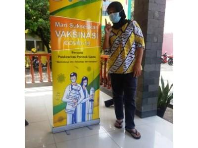 vaksin1